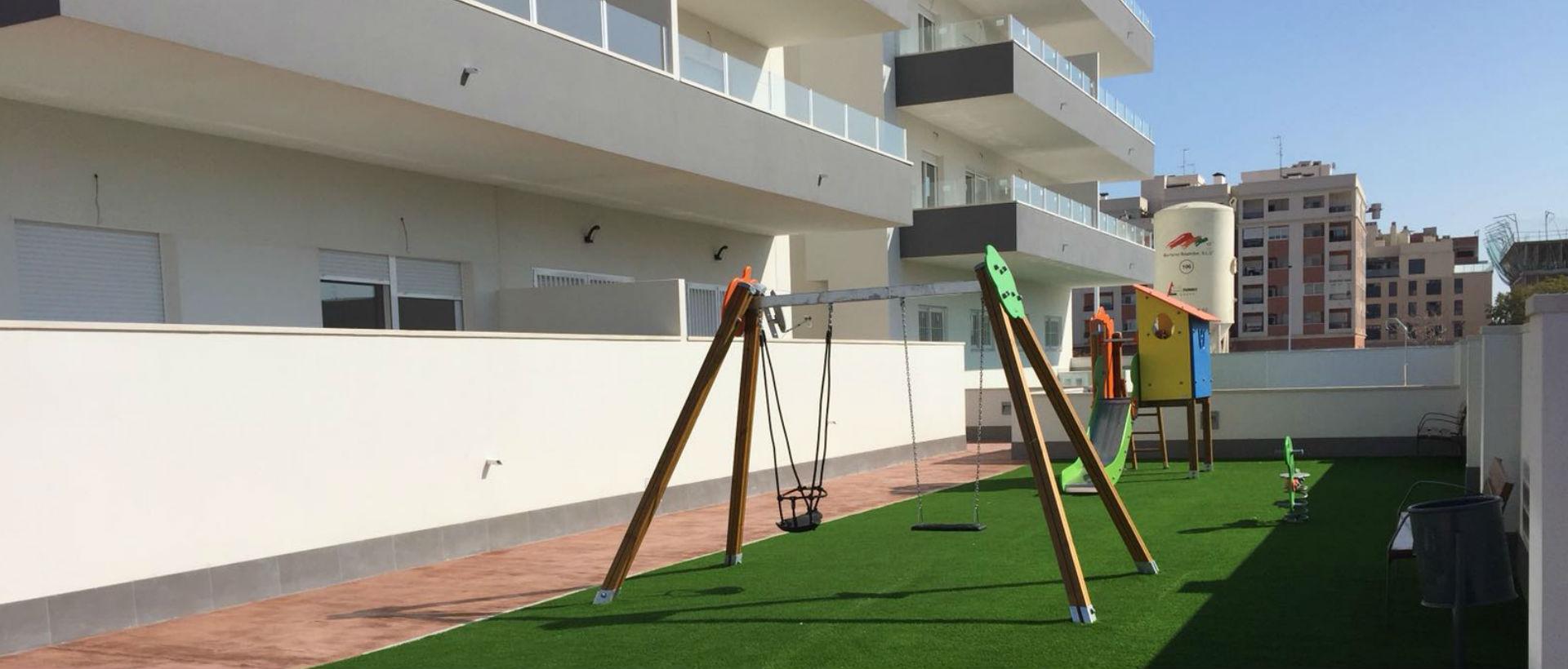 parque-terraza