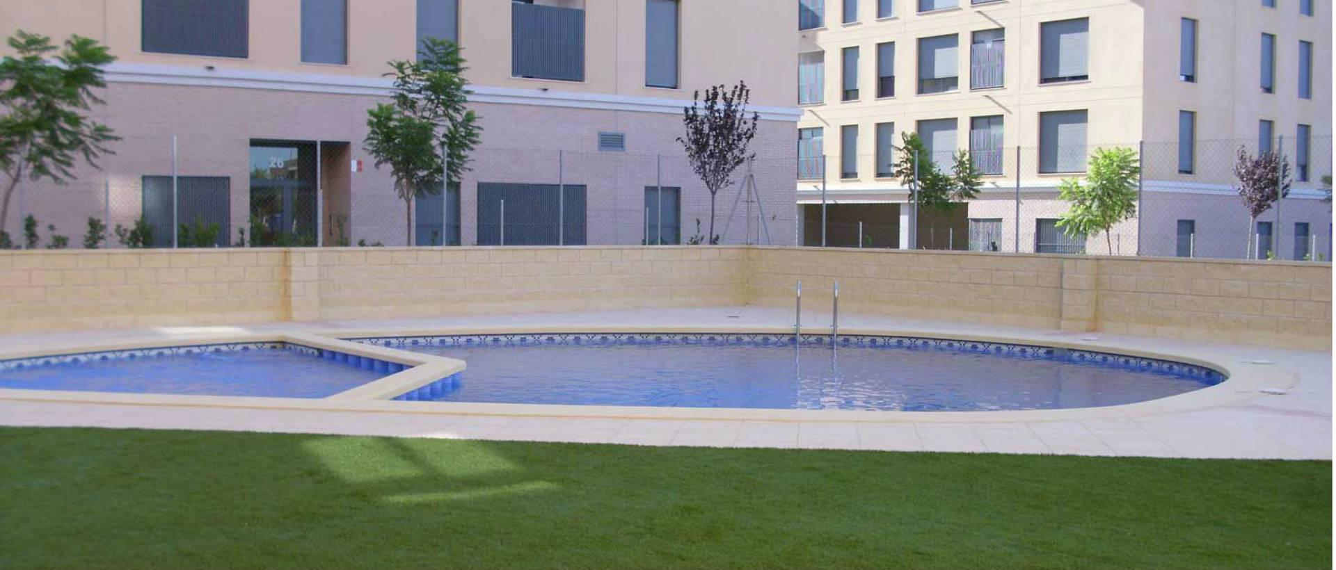 pisos-piscina