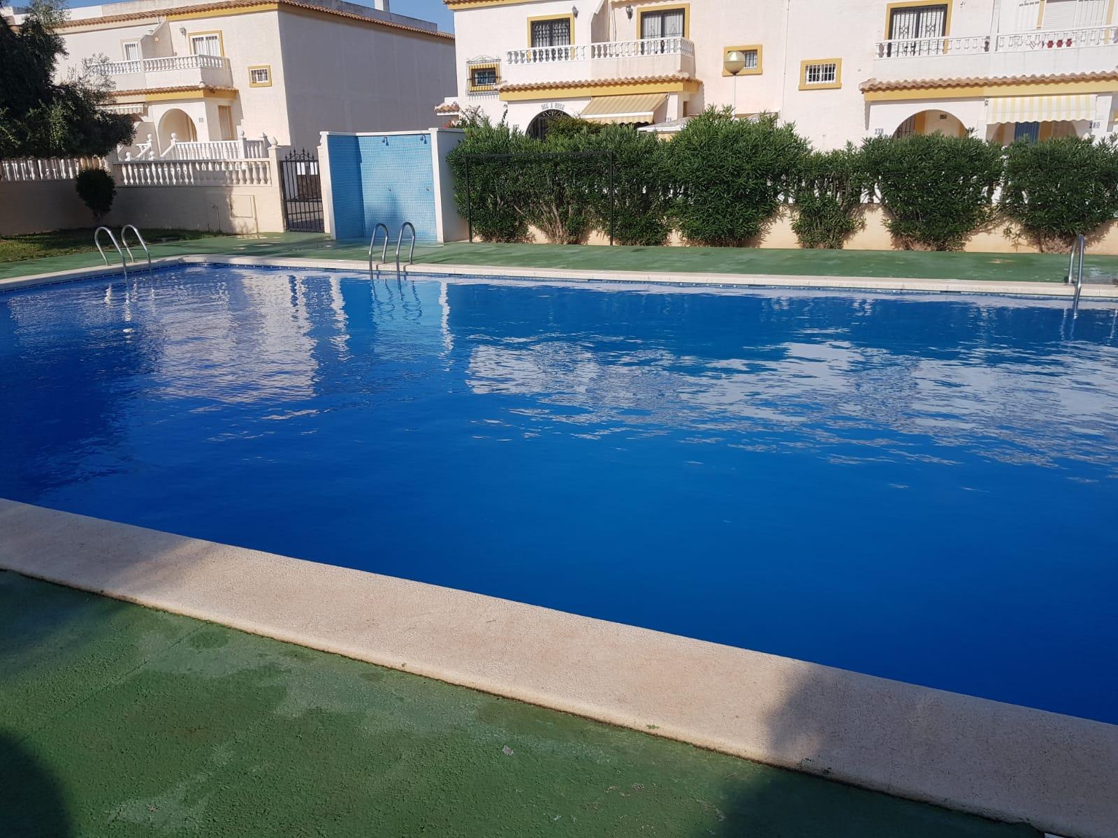 mantenimiento-de-piscinas