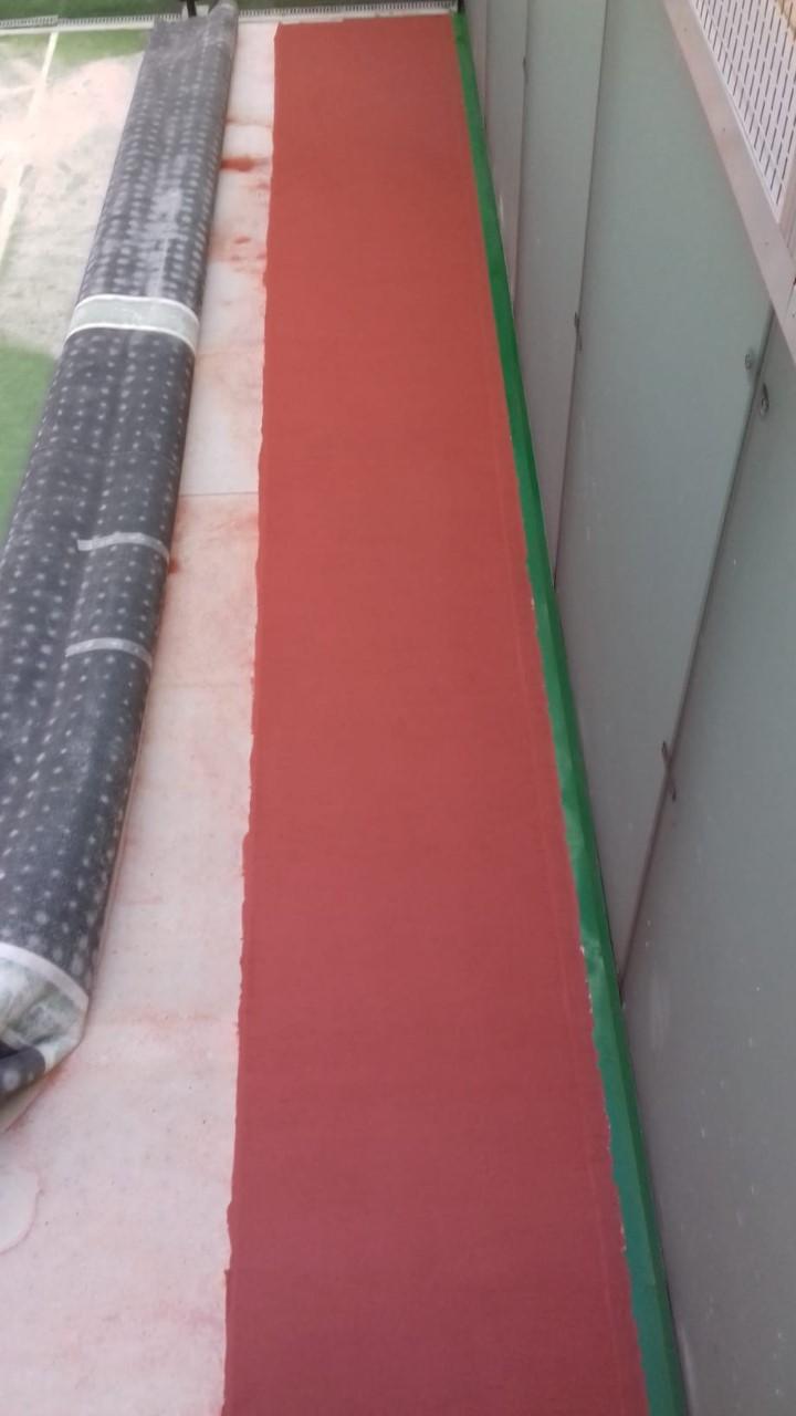reparaciones-de-instalaciones-deportivas